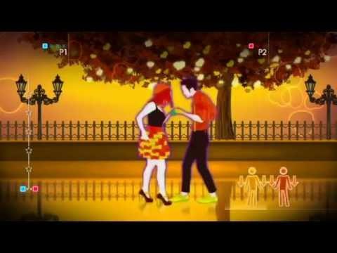 Selfie hanaula- Cover Video ( Animated )