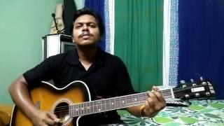 Epitaph by Aurthohin acoustic cover