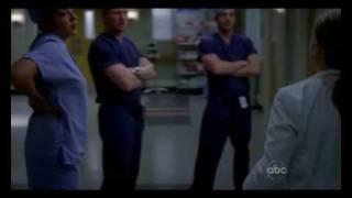 Grey´s Anatomy Staffel 5 George Stirbt (letzten 5 Minuten und die besten) thumbnail