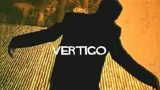 Vertigo - Phim kinh điển của kinh điển