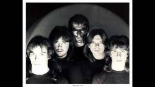 Marillion - He Knows You Know (Roxon Session