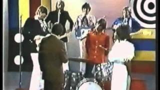 The Beach Boys - Never Learn Not To Love (with lyrics)