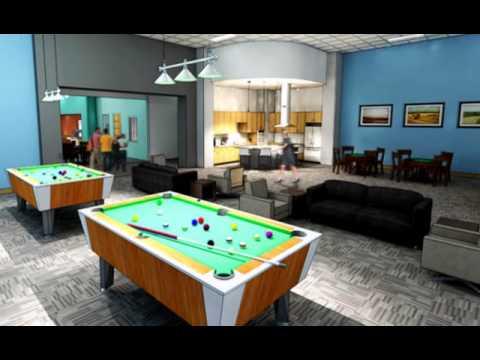 assisted living wichita ks dove estates senior living community