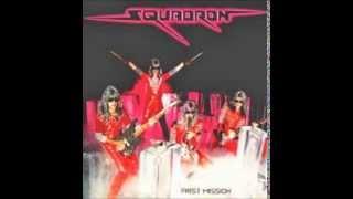 Squadron (USA) - She