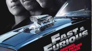 20 - We Are Rockstars - Fast & Furious Soundtrack