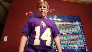 fantasy football stereotypes