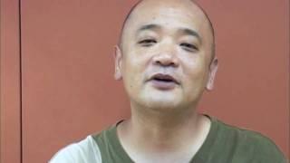 世田谷パブリックシアタープロデュース「往転 - オウテン」 脚本:桑原...