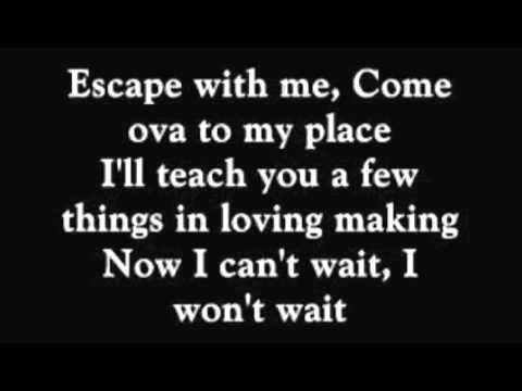 KARAOKE   Sylk E Fyne feat Chill - Romeo & Juliet