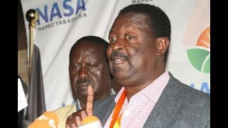 NASA mount pressure for the amendment of the Constitution