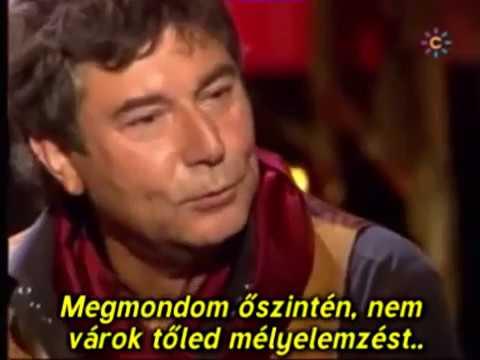 Andorra - Magyarország 1-0