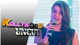 Kollywood Uncut 26-02-2015