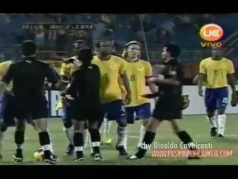 Adeptos do Benfica condenados pelo Tribunal de Ponta Delgada from YouTube · Duration:  2 minutes 9 seconds