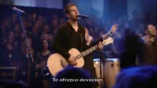 Hillsong Saviour King Live In Your Freedom (Subtitulado Español)