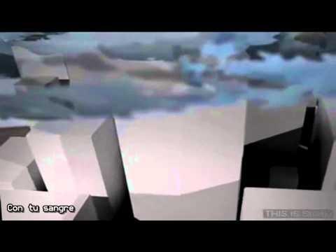 MUSE | City of Delusion | Español | HD ver. OFICIAL
