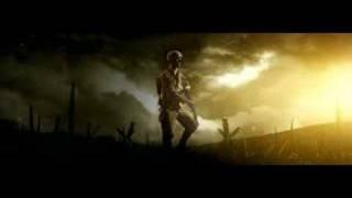 """""""The War"""" Short Film 2"""