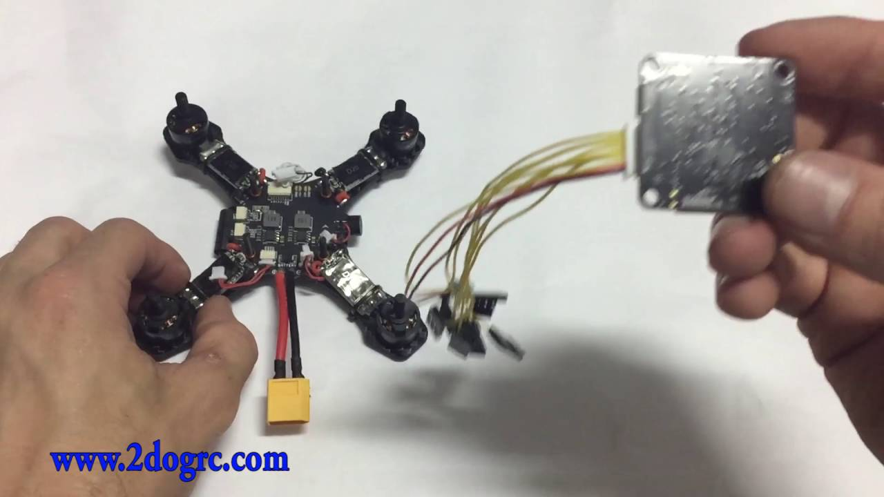 Maxresdefault on Naze32 Receiver Wiring