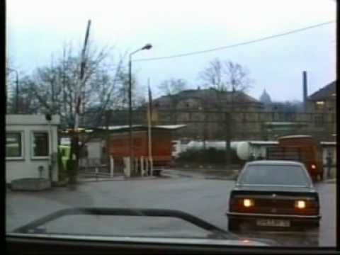 Abominabel - Januari 1991
