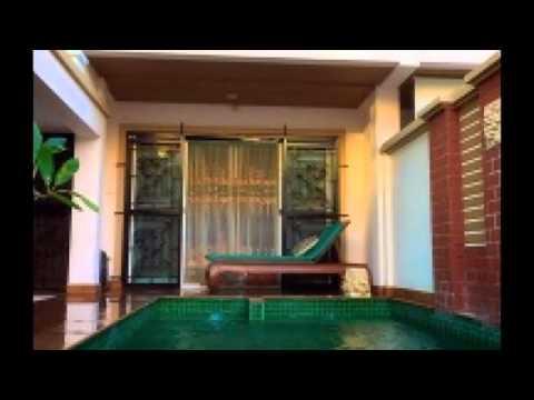 LAGUNA HEIGHTS LUXURY RESIDENCE 2 BEDROOM FOR RENT