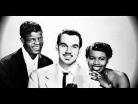 TELEPHONE BABY BY JOHNNY OTIS