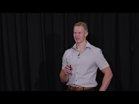 Dr. Paul Mason - 'Evidence based keto: How to lose weight and reverse diabetes'