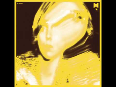 Ty Segall - Thank God for Sinners