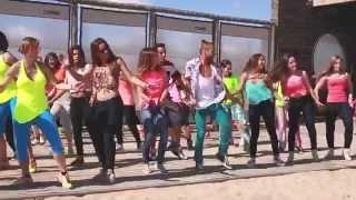 Melasso - Fiesta Caliente (Official Video)