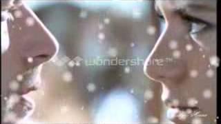 قمة الرومانسيه اليسا فى عيونك elissa fa3younak