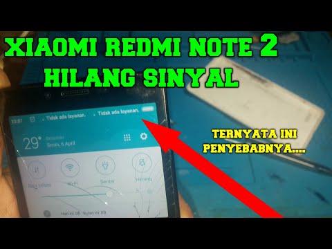 servis-hp-xiaomi-redmi-note-2-hilang-sinyal