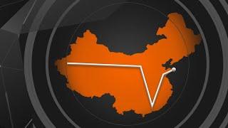 L'économie chinoise semble déjà guérie