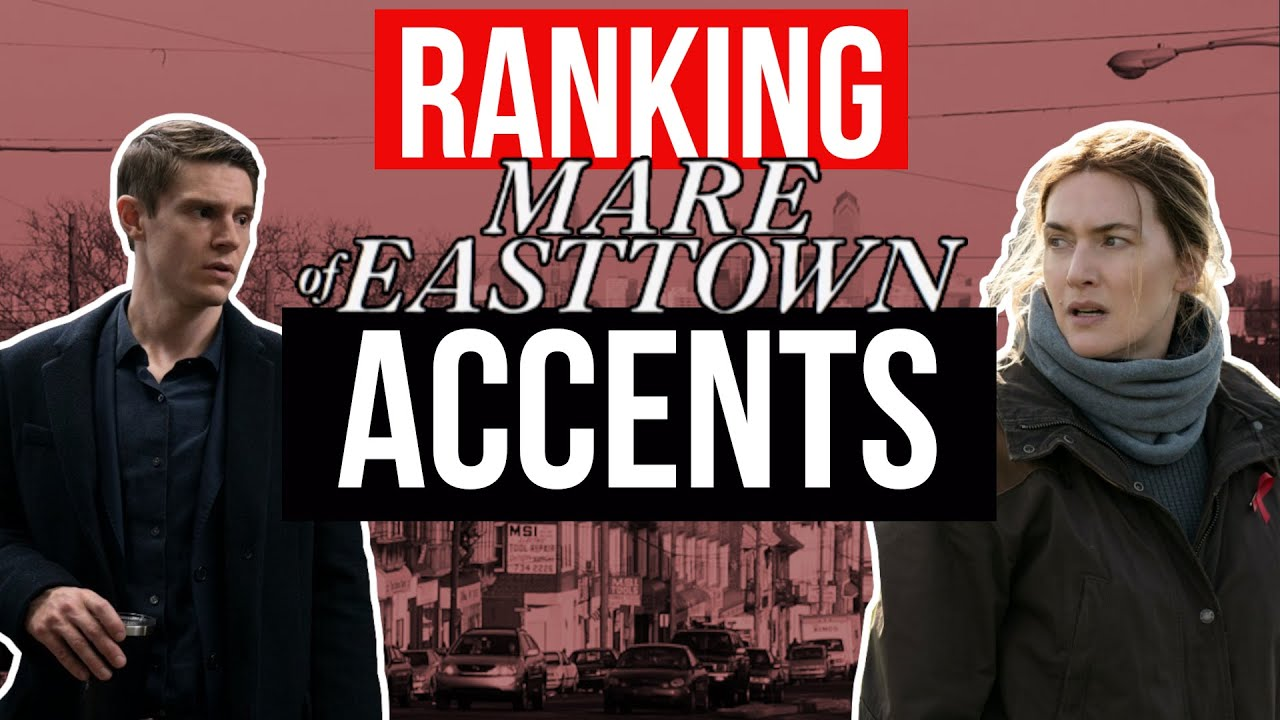 'Mare Of Easttown' Brings Home Emmys As Series Makes Delaware ...