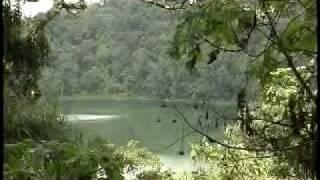 Quetzaltenango-Laguna Chicabal (7 of 11)