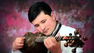 Муминжон Хамдамов