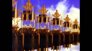 311 - Intro + Transistor