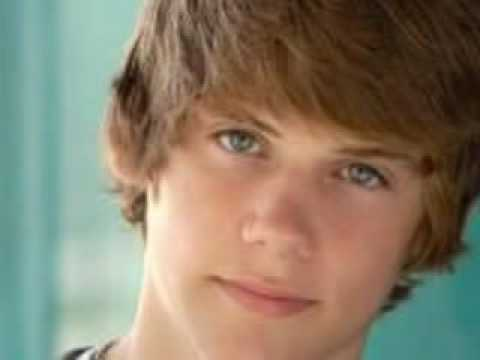 cody linley dating history