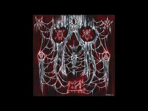 Vasaeleth (US) – Crypt Born & Tethered To Ruin (2010)