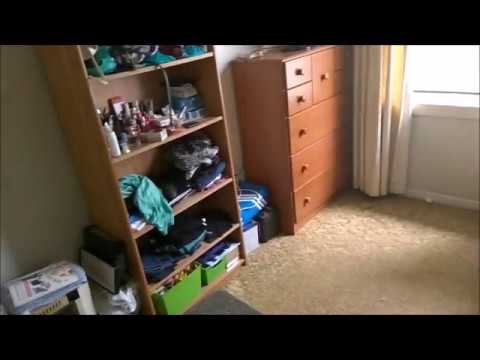 Property Management Christchurch- 581 Ferry Road For Rent
