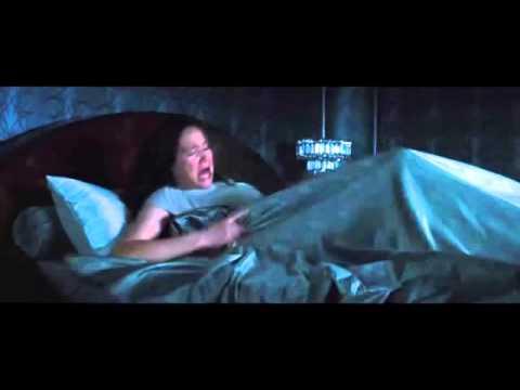 Голодные игры (2012) смотреть онлайн или скачать фильм