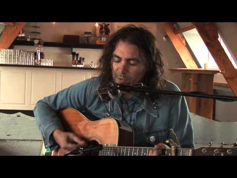 The War On Drugs - In Reverse (Live)