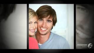 отбеливание зубов волжский   - белые зубы в домашних условиях(, 2014-09-14T06:42:33.000Z)