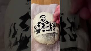 Хлеб на закваске Рецепт в описании