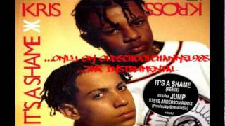 Kris Kross - It
