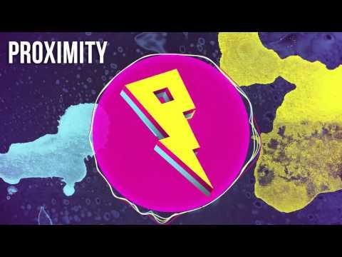 Sia - Elastic Heart (Mats Gulbrandsen Vs Cosmic Dawn Remix)