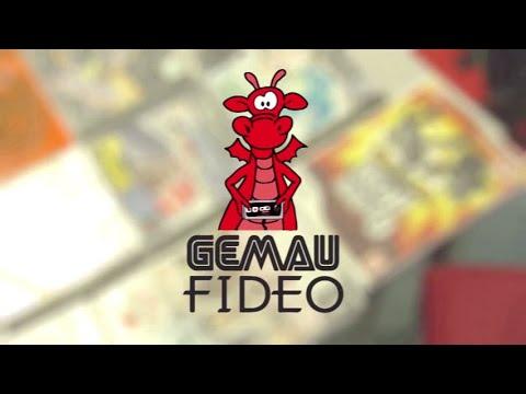 🎮 Clwb Gemau Fideo - Twrnament Menter Caerffili 🎮
