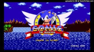 sonic the hedgehog eggman theme sampled hip hop beat melo flamez productions