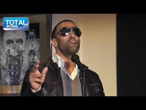 Craig David - All Alone Tonight (Stop Look Listen) Live Acoustic