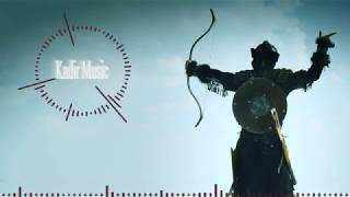 Diriliş Ertuğrul Haydır Allah Haktır Allah (Turkish Music / Remix)