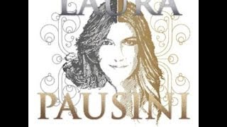 Laura Pausini 20 The Greatest Hits 2013 CD 2