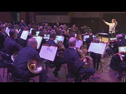 Свой симфонический оркестр – тренд крупнейших компаний Германии (новости)