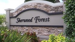 Sherwood Forest located in Sarasota, FL