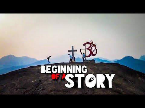 Pic.z Hunter Diaries | The Beginning | Watch Full  | Episode 1 |